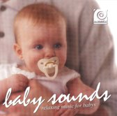 Sound Of Babies