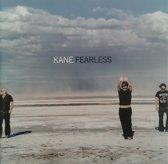 Kane - Fearless