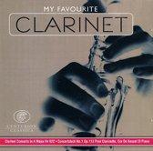 My Favourite Clarinet