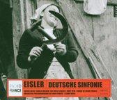 Deutsche Sinfonie Op.50