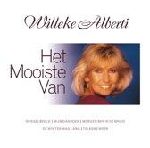 Het Mooiste Van Willeke Alberti