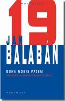 Moldaviet 19 - Dona nobis pacem