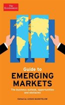 The Economist Guide to Emerging Markets