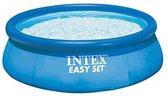 Intex Easy Set Pool Zwembad - 305 x 76 cm - Zonder pomp
