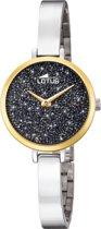 Lotus Mod. 18562/2 - Horloge