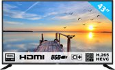 HKC 43F6 - Full HD TV