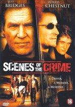 Speelfilm - Scenes Of The Crime S.E.