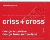 Criss & Cross