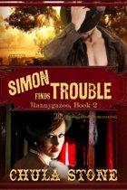 Simon Finds Trouble
