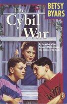 The Cybil War