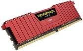 Corsair Vengeance LPX 4GB DDR4 2400MHz (1 x 4 GB)