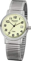 Regent Mod. F-706 - Horloge