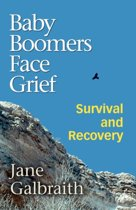 Baby Boomers Face Grief