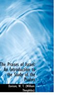 The Praises of Israel