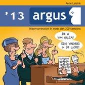 Argus - Argus 2013