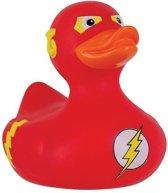 The Flash Bath Duck