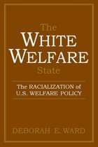 The White Welfare State