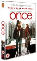 Once (Import)