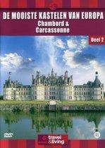 Great Castles -2