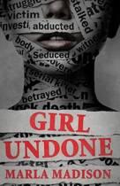 Girl Undone