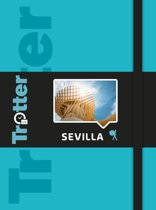 Trotter 48 - Sevilla