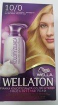 Wella Wellaton Haarverf - 10/0 Ultra Lichtblond