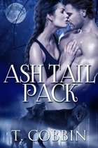 Ash Tail Pack