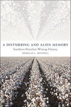 A Disturbing and Alien Memory