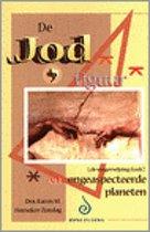 Psychologie van de jod-figuur en ongeasperteerde planeten,de