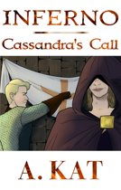 Inferno: Cassandra's Call