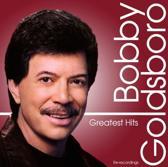 Bobby Goldsboro's Greatest Hits