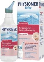 Physiomer Baby Spray - 135 ml - Neusspray