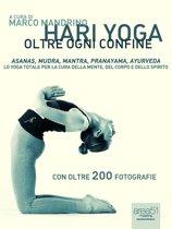 Hari Yoga. Oltre ogni confine