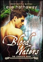 Blood Waters: The Complete Book