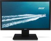 Acer V246HQLAbd - Full HD IPS Monitor