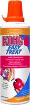 Kong Easy Treat - Cheddar Kaas - Hondensnack - 226 g