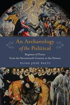 An Archaeology of the Political