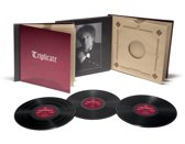 Triplicate (Limited Deluxe Edition) (LP)