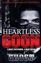 Heartless Goon
