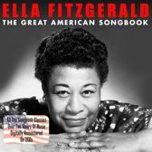 Great American Songbook