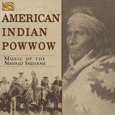 American Indian Pow Pow