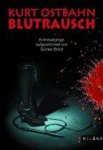 Blutrausch