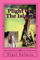 Plight on the Island