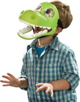 The Good Dinosaur - Arlo Masker