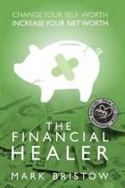The Financial Healer