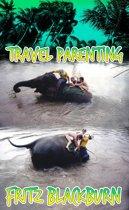 Travel-parenting
