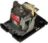 5811121495-SEK Beamerlamp (bevat originele UHP lamp)