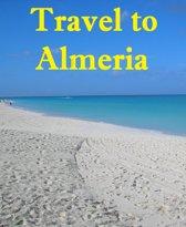 Travel to Almeria