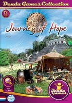 Journey Of Hope - Windows