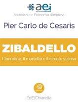 Zibaldello